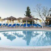Palia La Roca Hotel Picture 2