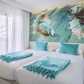 Iberostar Alcudia Park Hotel Picture 4