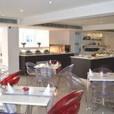 Amorgos  Boutique Hotel Picture 5
