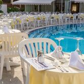 Eix Alcudia Hotel - Adults Only Picture 2