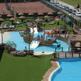 Evenia Olympic Park Hotel Picture 5