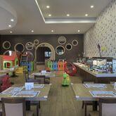Club Mega Saray Picture 17