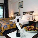 Paloma Oceana Hotel Picture 14