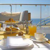 Elysium Resort & Spa Picture 13