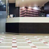 Astoria Capsis Hotel Picture 13