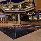 Treasure Island Hotel Picture 14