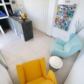 Lara Apartments Picture 14
