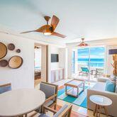 Gran Caribe Real Resort Picture 10