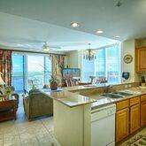 Blue Heron Beach Resort Hotel Picture 11