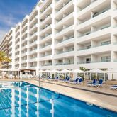 Globales Verdemar Apartments Picture 2