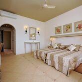 Morabeza Hotel Picture 5