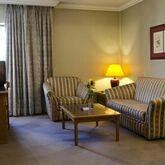 VIP Executive Suites Do Marques Aparthotel Picture 6