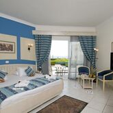 Dreams Vacation Resort Picture 7