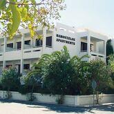 Mamouzelos Apartments Picture 0