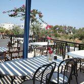 Rivari Hotel & Studios Picture 9