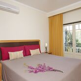 Quinta Pedra Dos Bicos Hotel Picture 2