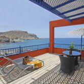 Labranda Riviera Marina Picture 7