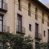 Catalonia Born Hotel Picture 3
