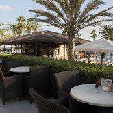 Portblue Pollentia Club Resort Hotel Picture 8