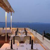 Hotel SU & Aqualand Picture 13