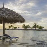 Holiday Inn Resort Montego Bay Picture 4