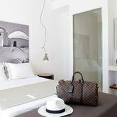 Livin Mykonos Boutique Hotel Picture 11