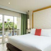 Centara Karon Resort Phuket Hotel Picture 2