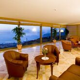 Grand Due Golfi Hotel Picture 5