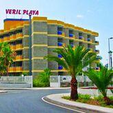 Veril Playa Hotel Picture 11