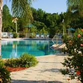 Blue Heron Beach Resort Hotel Picture 0