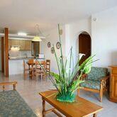 Las Velas Apartments Picture 6