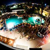 Nesrine Hotel Picture 11