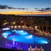 Faro Jandia Hotel Picture 2