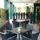 Best Western Hotel Milton Milano Picture 2