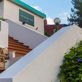 Alta Galdana Playa Apartments Picture 8