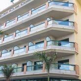 Torremar Hotel Picture 0