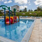 Alvor Baia Resort Hotel Picture 3