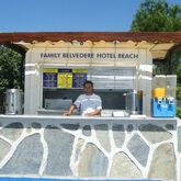Family Belvedere Hotel Picture 7