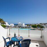 Lanzarote Village Apartments Picture 7