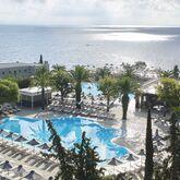 MarBella Corfu Beach Hotel Picture 15