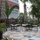 Blue Sea Hotel & Studios Picture 18