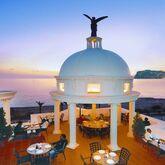 Holidays at Antique Roman Palace Hotel in Alanya, Antalya Region