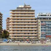La Jabega Apartments Picture 0