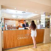 Servigroup Orange Hotel Picture 10