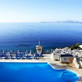 Sunshine Corfu Hotel and Spa Picture 0