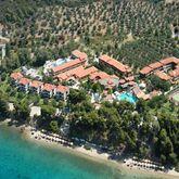 Athena Pallas Village Hotel Picture 3
