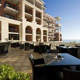 Westin Dragonara Resort Hotel Picture 8