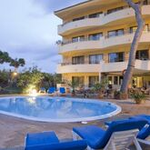 Flacalco Park Apartments Picture 2