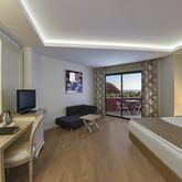 Delphin De Luxe Resort Picture 6