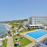 Sol Beach House Menorca Hotel Picture 0